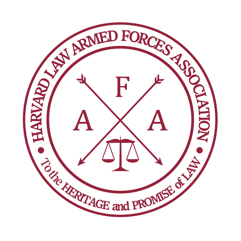 afa_logo--2--01