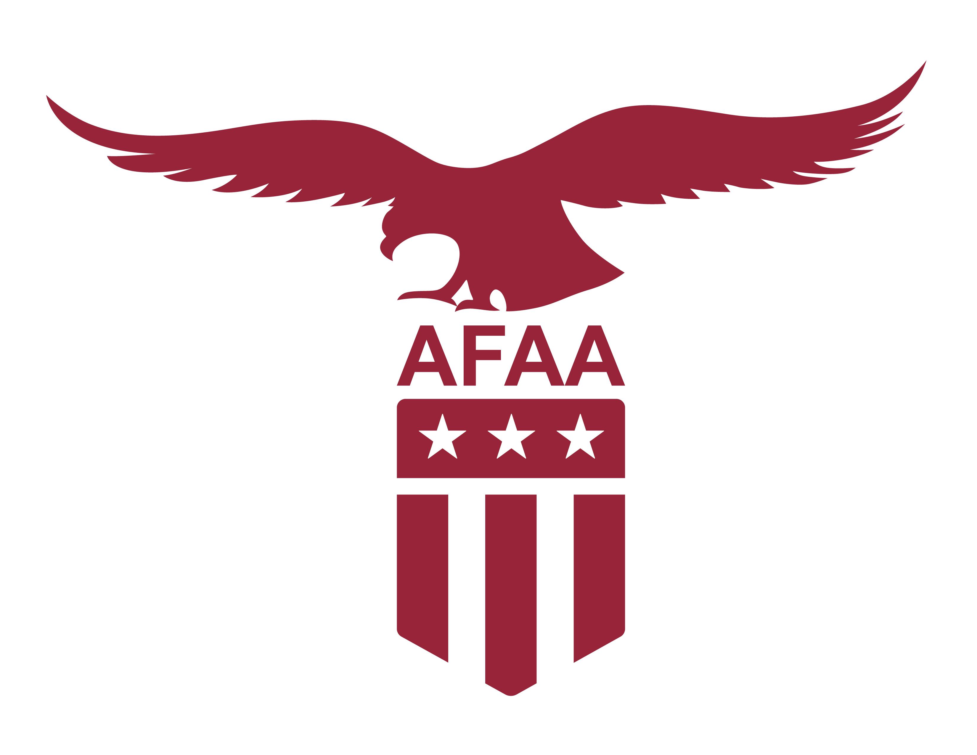 afaa-01