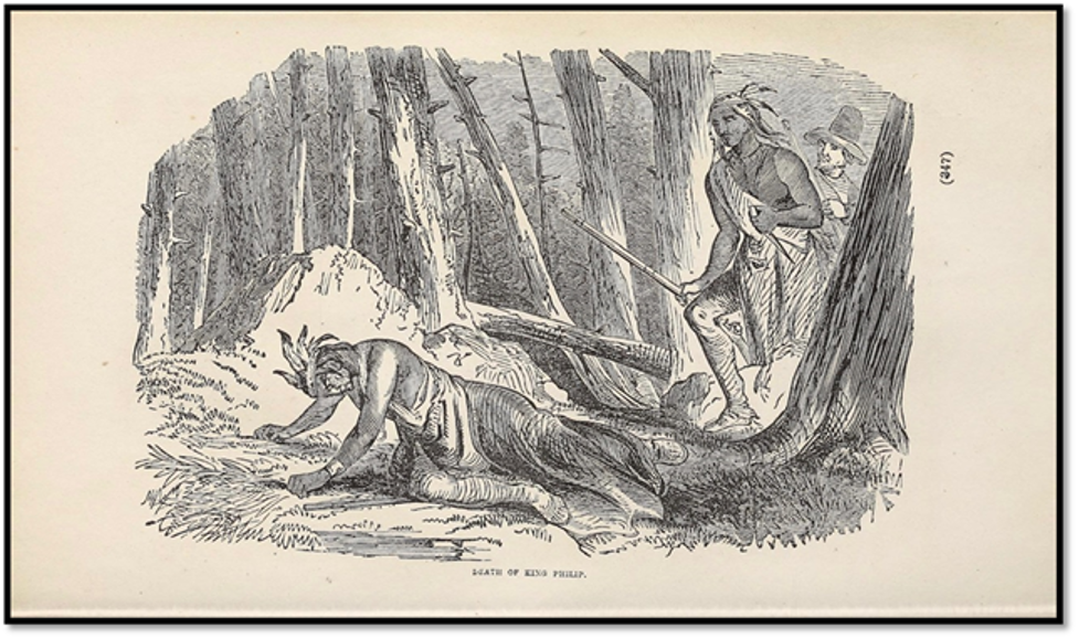 king-philips-engraving